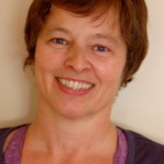 Kathryn Gardner, LMT, RYT-200