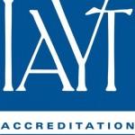 IAYT Accreditation